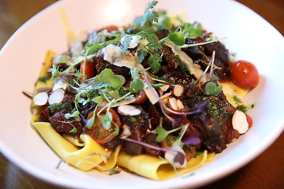 slow-cooked-shingle-creek-chevon-paulina-s-restaurant