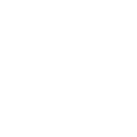 Shingle Creek Chevon